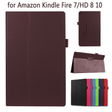 kindlehd8, case, Cases & Covers, shockproofcase