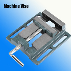 millingvise, machinevise, Tool, vice