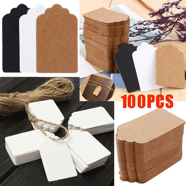 Mini, Gifts, Wooden, Craft