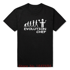 Summer, Kitchen & Dining, Fashion, Tops & T-Shirts