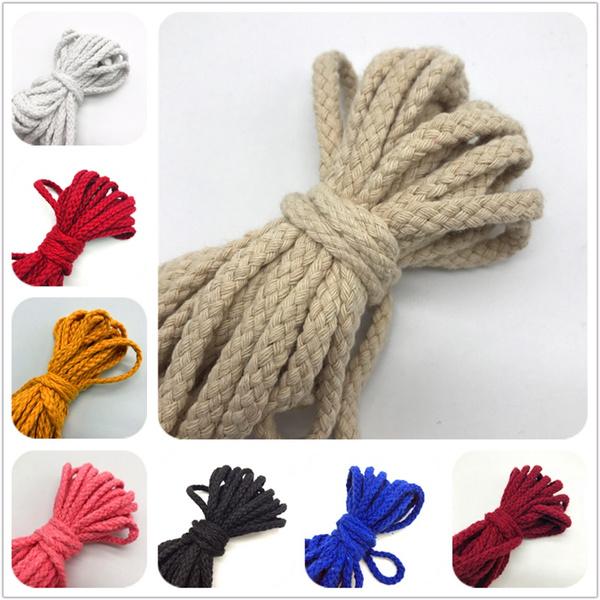 cordrope, decoration, strandbracelet, rope bracelet