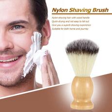 beardbrush, mensshavingbrush, shavingbrush, shavebrush