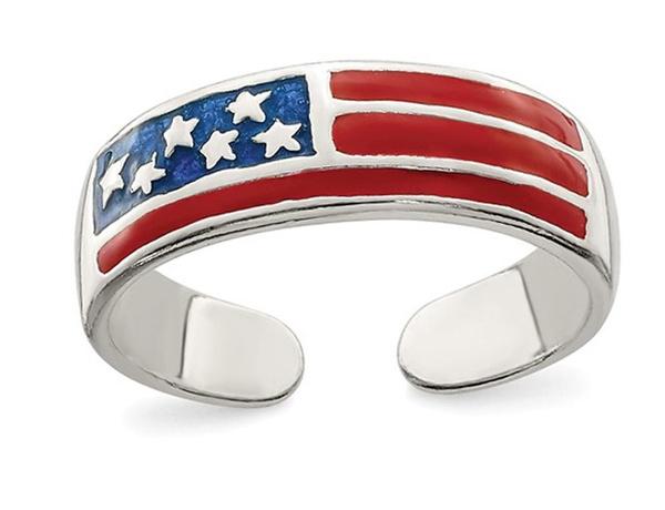 Body, Sterling, Jewelry, American