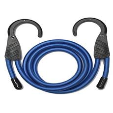 Cord, steelhook, outdoorcampingaccessorie, Adjustable
