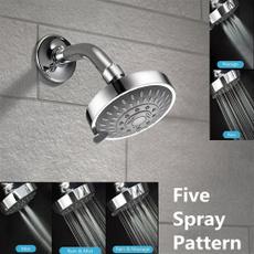 Bathroom, Fashion, showersprayer, Tops