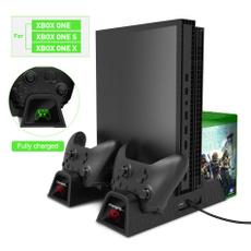 Video Games, Storage, Console, xboxonecontroller