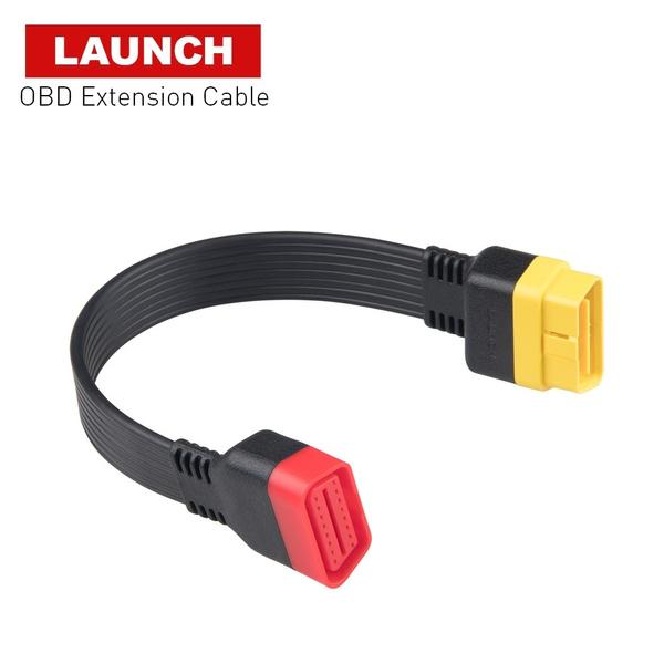 obd2extensionconnector, obd216pinextensioncable, obd2extension, obd2extensioncable