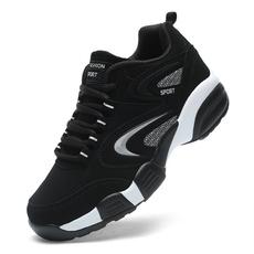 casual shoes, walking, Men's Fashion, Sports Shoes