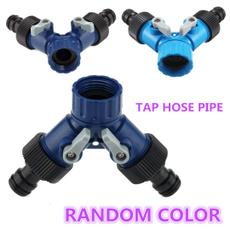 Watering Equipment, Connector, Garden, waterpipeconnector