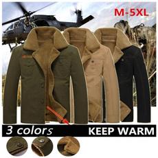 Plus Size, thickcoat, winter coat, fur collar