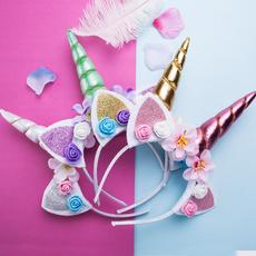 Decorative, cute, Head, Cosplay