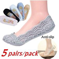Cotton Socks, Fashion, invisiblesock, Socks