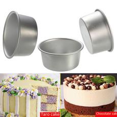 Bakeware, aluminumcakepan, Kitchen & Dining, Baking