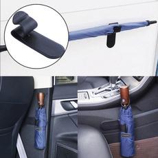 storagerack, Umbrella, Waterproof, Cars