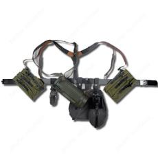 germanequipment, Fashion Accessory, Fashion, ww2