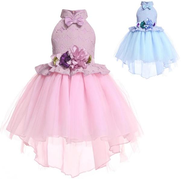 girls dress, kids clothes, fashion dress, Dress
