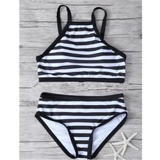 twopiecesbikini, Fashion, women beachwear, bikini set