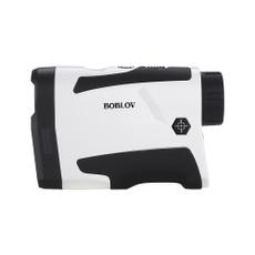 rangefinderscope, lcd, rangefindercamera, rangefindergolf