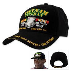 Apparel, Hats, Cap, bk2940