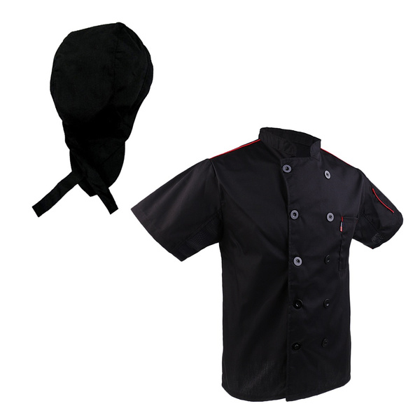 chefapparel, kitchencookinghat, chefcap, uniformsworkclothing