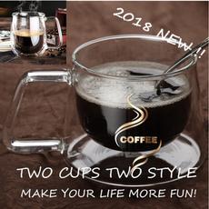 doublewallcup, Coffee, Cup, beermug