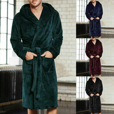 animalsleepwear, adultmonokuma, charmanderflanell, onesiescottonsoft