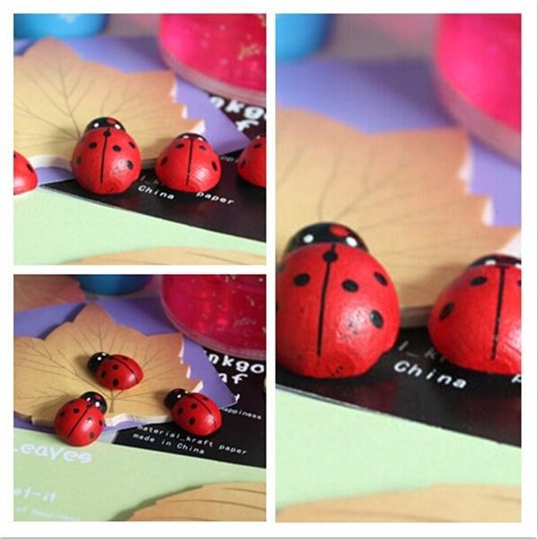 easterdecoration, ladybug, Toy, Wall