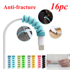 phonecableprotector, IPhone Accessories, cablesaver, usb