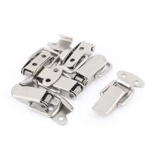togglelatch, suitcaselock, boxlocking, latchhasplock