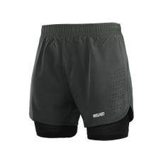 joggingpant, Shorts, trainingshort, Sports & Outdoors
