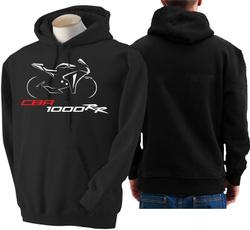 Casual Hoodie, hooded, pullover hoodie, Sweatshirts
