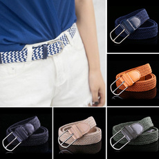 Fashion Accessory, Fashion, Golf, braidedleatherbelt