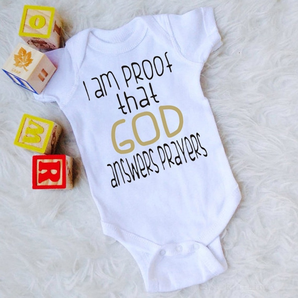 cutejumpsuit, baby clothing, Home, Home & Living