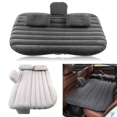 inflatablebed, travelairbed, carseatcover, carmattres