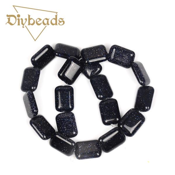 Jewelry, diyaccessorie, Bracelet, Loose