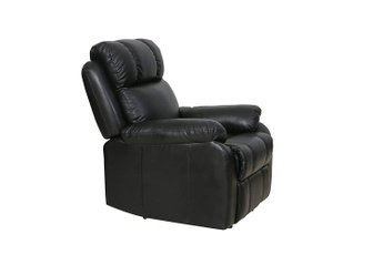 reclinerchair, Classics, leather, Sofas