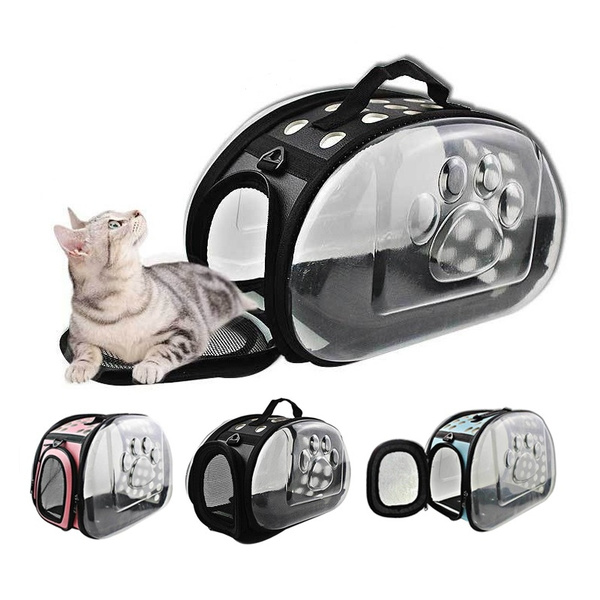 Foldable, travelkennel, portable, Bags