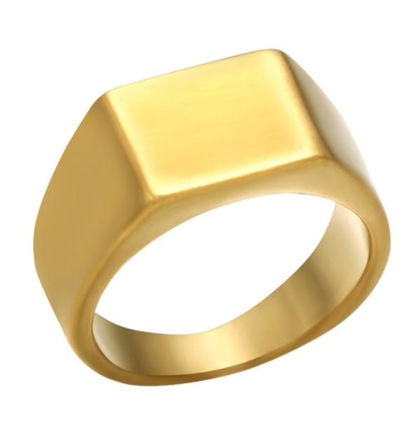 Steel, Fashion Jewelry, Stainless Steel, Jewelry