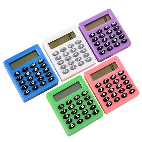 digitalcalculator, School, scientificcalculator, useful