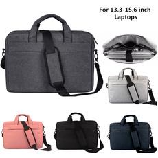 waterproof bag, shockproofbag, notebookcomputer, Waterproof