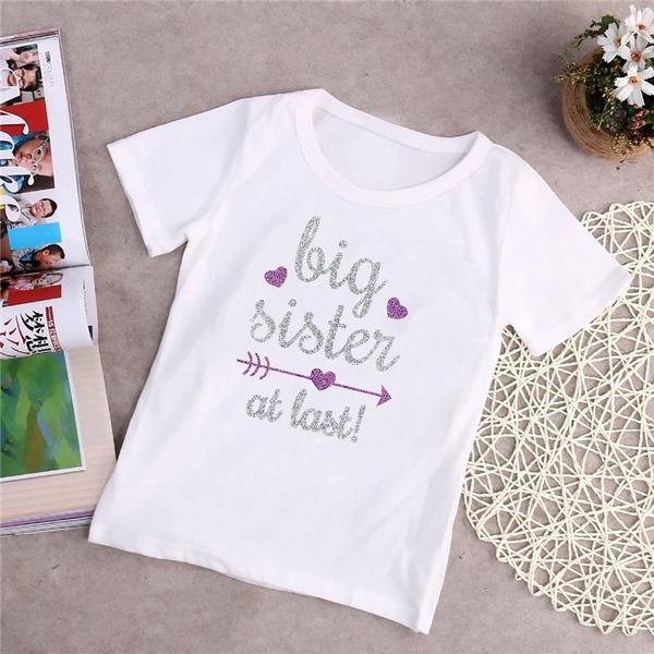 kidstopstshirt, matchingfamily, Shirt, unisex