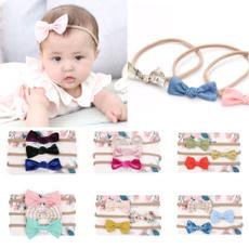 newbornhairband, kidshairaccessorie, floralheadwear, Elastic