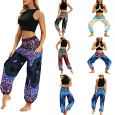 Women Pants, Leggings, ladypant, Yoga