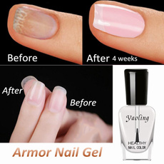 Beauty, UV Gel Nail, gel nails, Armor