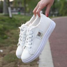 cute, Sneakers, Fashion, Flats shoes
