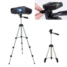 extendabletripod, standholder, projectorstand, projectortripod