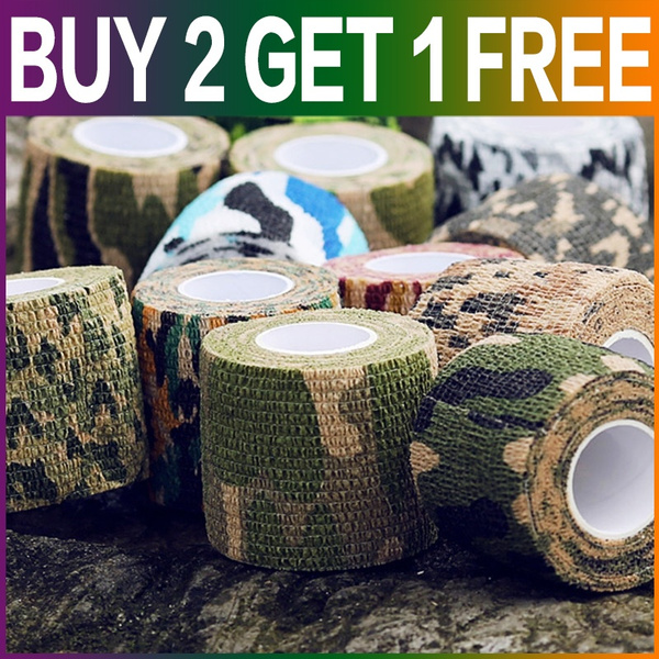 outdoorcampingaccessorie, selfadheringbandage, Bicycle, Outdoor Sports