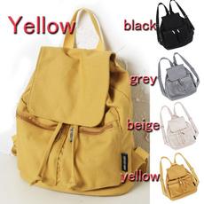 Shoulder Bags, School, Backpacks, School Bag
