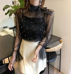 blouse, pink, blusasdefriofeminina, Fashion
