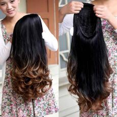 wig, Beauty, human hair, fullwig